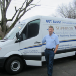 Carpet and carpet cleaning service knoxville