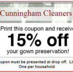 Dress upkeep – charlotte now, nc dry cleaning &amp wedding dress upkeep – cunningham cleanerscharlotte, nc dry cleaning &amp wedding dress upkeep – cunningham cleaners