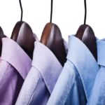 Exactly what does starch do in order to clothes at dry cleanings