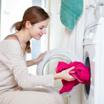 Laundry strategies for cleaner clothes minimizing costs