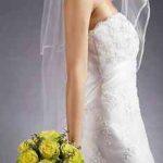 Middleton wedding gown upkeep