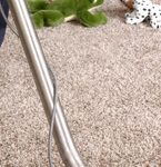 Nontoxic rug cleaning in raleigh nc zerorez eco-friendly no chemicals