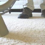 Residential upholstery &amp furniture cleaning