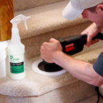 Rug cleaning – kiwi services
