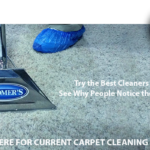 Rug cleaning services cincinnati oh