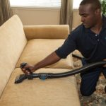 Upholstery &amp carpet cleaning service – wichita, ks