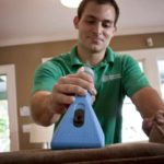 Upholstery cleaning services jacksonville, fl – fchps