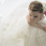 Wedding dress upkeep and storage expertsevansville &amp newburgh, in: don's claytons dry cleaning