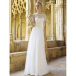 Wedding dress upkeep – dry cleaners albuquerque