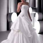 Wedding gown upkeep – the cleaners el paso
