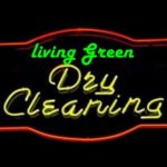 What's eco-friendly dry cleaning anyway? – eco-friendly eileen