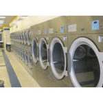 Wisshwash – laundry and dry cleaning services in jaipur