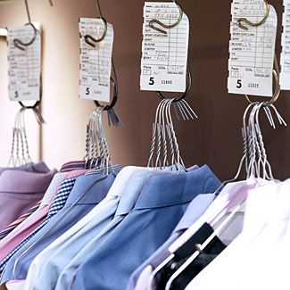 Free dry cleaning &amp laundry pick-up &amp delivery  apex,cary,carol springs,raleigh