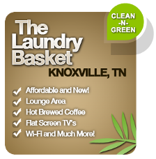 Information - Laundry Pickup Service