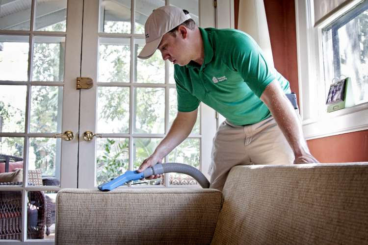 furniture cleaning jacksonville fl