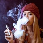 What You Need to Find Out About Vaping