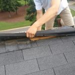 Time to Change The Roof? We Can Assist